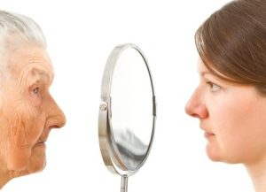 young-old-woman-mirror